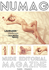 laurileen in ombrage by jean michel nguyen numag cover.jpg